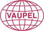 Vaupel Group Logo