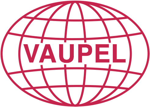 Vaupel Group - Textile Machines